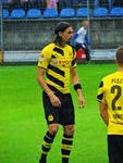 Neven Subotic !