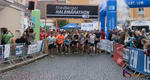 12. Friedberger Halbmarathon - Start