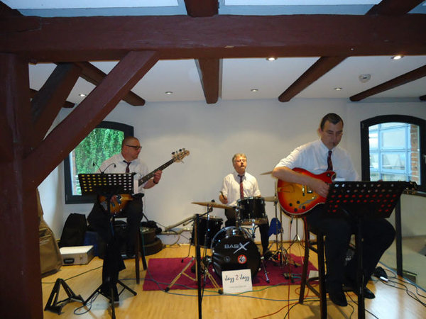 jazz, vernissage, jazzmusik, cooljazz, loungejazz, hintergrundmusik