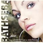 "Musical Camp ""Bathseba"""