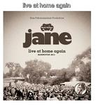 Neue CD 'Live At Home Again'