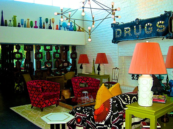 vermischtes-überregional-drugs-bar, palm-springs-kalifornien-usa