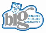 BIG Bennigsen