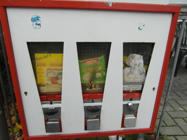 meine-kaugummiautomaten, in-bad-kissingen