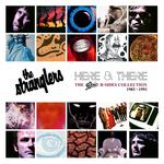 The Stranglers veröffentlichen Here and There: The Epic B-sides (1983-1991)