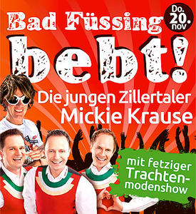 HalloDays Bad Füssing
