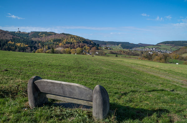 willingen, willingen-landschaft, willingen-upland