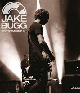 "Jake Bugg veröffentlicht ""Live at the Royal Albert Hall"" DVD und Blu-Ray"