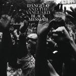 "D'Angelo mit neuem Album ""Black Messiah"" und Tour in 2015"