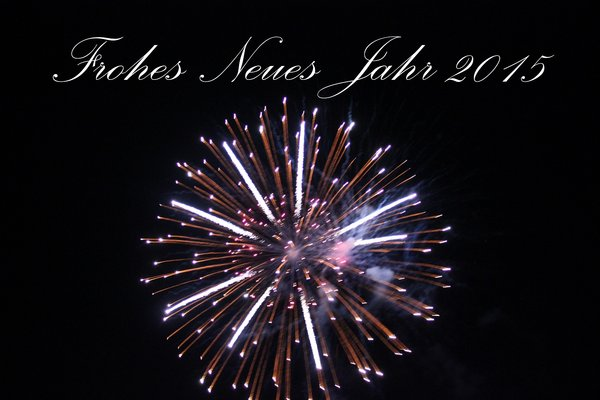 2015, 2014, frohes-neues-jahr, happy-new-year