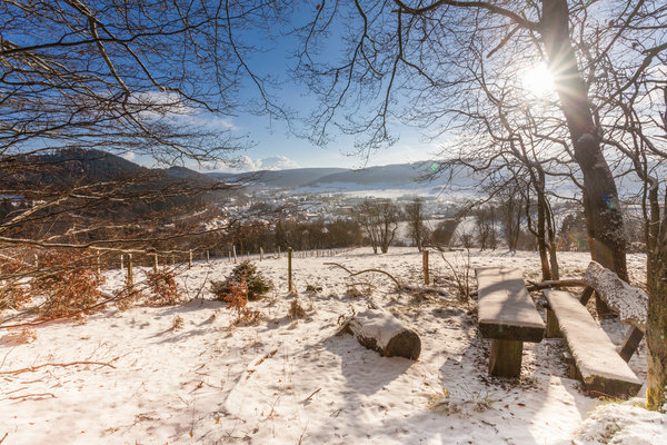 winter, landschaft, winterlandschaft, winterbilder, willingen, landschaftsbilder, willingen-landschaft