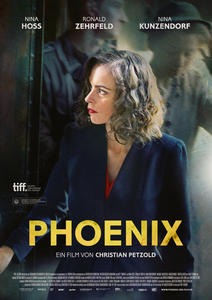'Phoenix' - Kino im BAC-Theater