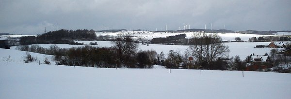 winter, winterlandschaft, winterimpressionen