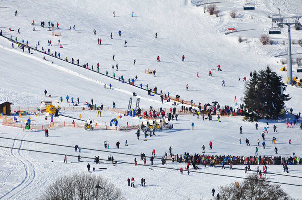 willingen, wintersport, winterwunderland