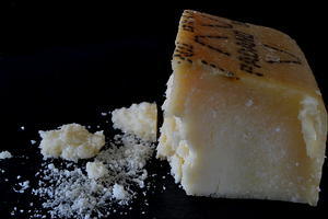 Fromage II