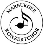 Marburger Konzertchor e. V.