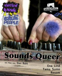 EM4EP: Sounds Queer