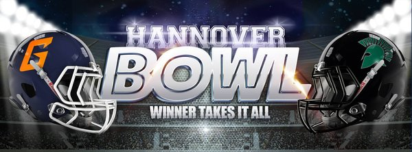 Hannover Bowl