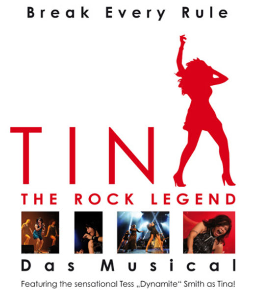 rock, rockmusik, tina-turner, rb-soul, the-rock-legend