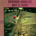 STAND BY ME – BEN E. KING – R.I.P