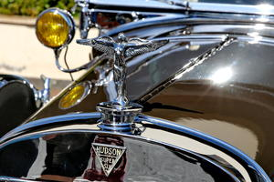 Tolle Oldtimer bei der Belmond Reid's Palace Classic Auto Show 2015 in Funchal, Madeira (Teil1)