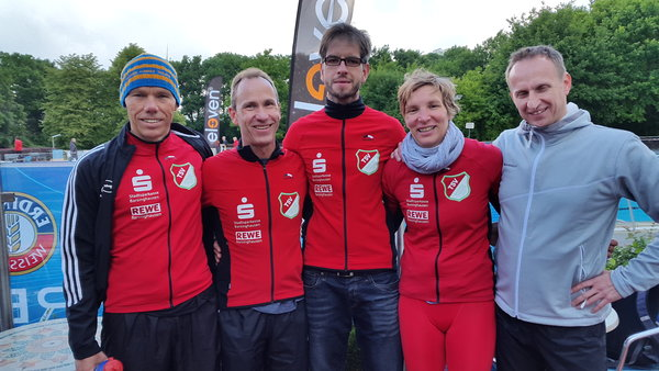 triathlon, tsv-barsinghausen