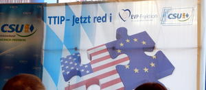 TTIP jetzt red i
