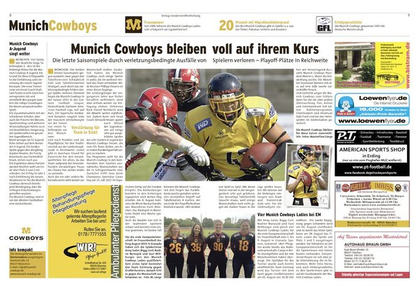 american-football, munich-cowboys