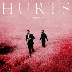 Hurts 'Surrender'