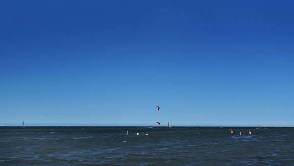 insel-poel, timmendorf, badewetter