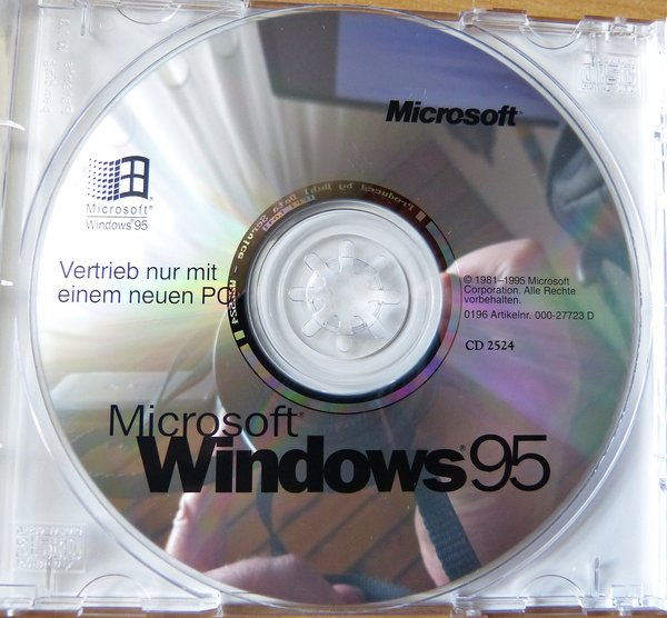 computer, nostalgie, betriebssystem, windows-95