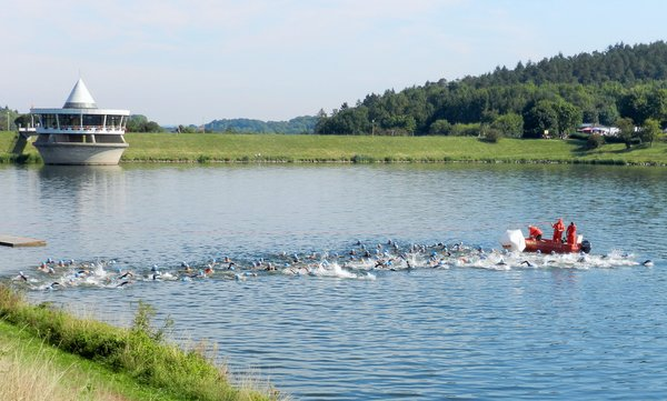 twistesee, triathlon, wetterburg