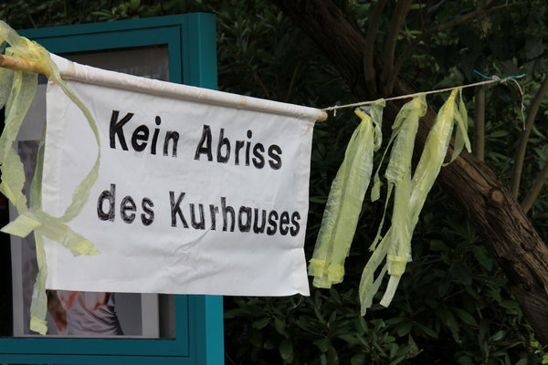 protest, kurhaus-bad-wildungen
