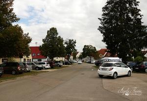 Kürbisfest in Alerheim am 20.09.2015