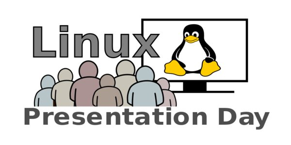 linux, open-source, linux-user-group, luga, freifunk, linux-presentation-day, openlab