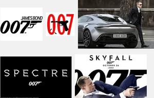 James-Bond-Filme sind wie Kasperletheater