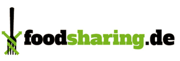 foodsharing in Augsburg