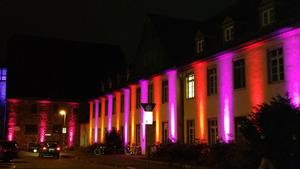 Marburg b (u)y Night  2015