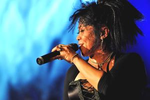 The Soul of Tina – A Tribute to Tina Turner