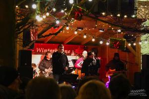WINTERTOUR 2015 - HORIZONT & friends - Gersthofer Winterglühen