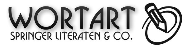 WORTART - Springer Literaten & Co.