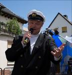 Golden Oldies Festival Live mit Freddy Albers