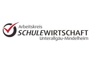 8. Berufsinformationstag in Mindelheim