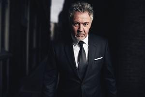 Paul Young mit neuer CD