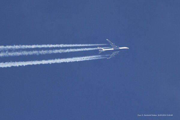 2016, flugzeug, naturbeobachtung, flugzeugspotter, flugaufnahme, flugzeug-spotter, planespotter, flugzeugfotografen, flugverkehr, airbus-a380, airbus-a-380, british-airways