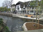Unsere tolle Stadt