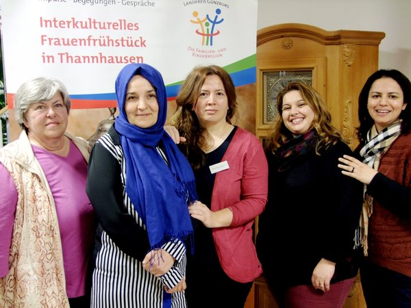 Single frauen in favoriten, Single kennenlernen thannhausen