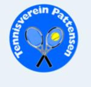 Tennisverein TV Pattensen: Sommerparty