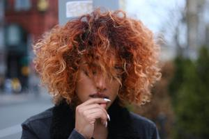 Starley – Call On Me Single-Ab Morgen im Handel