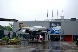 Technikmuseum Speyer Teil 3